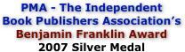 PMA - The Independent 