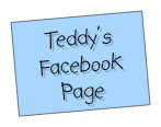 Teddy's Facebook Page