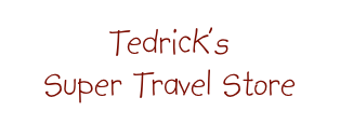 Tedrick's