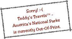 Sorry! :-(